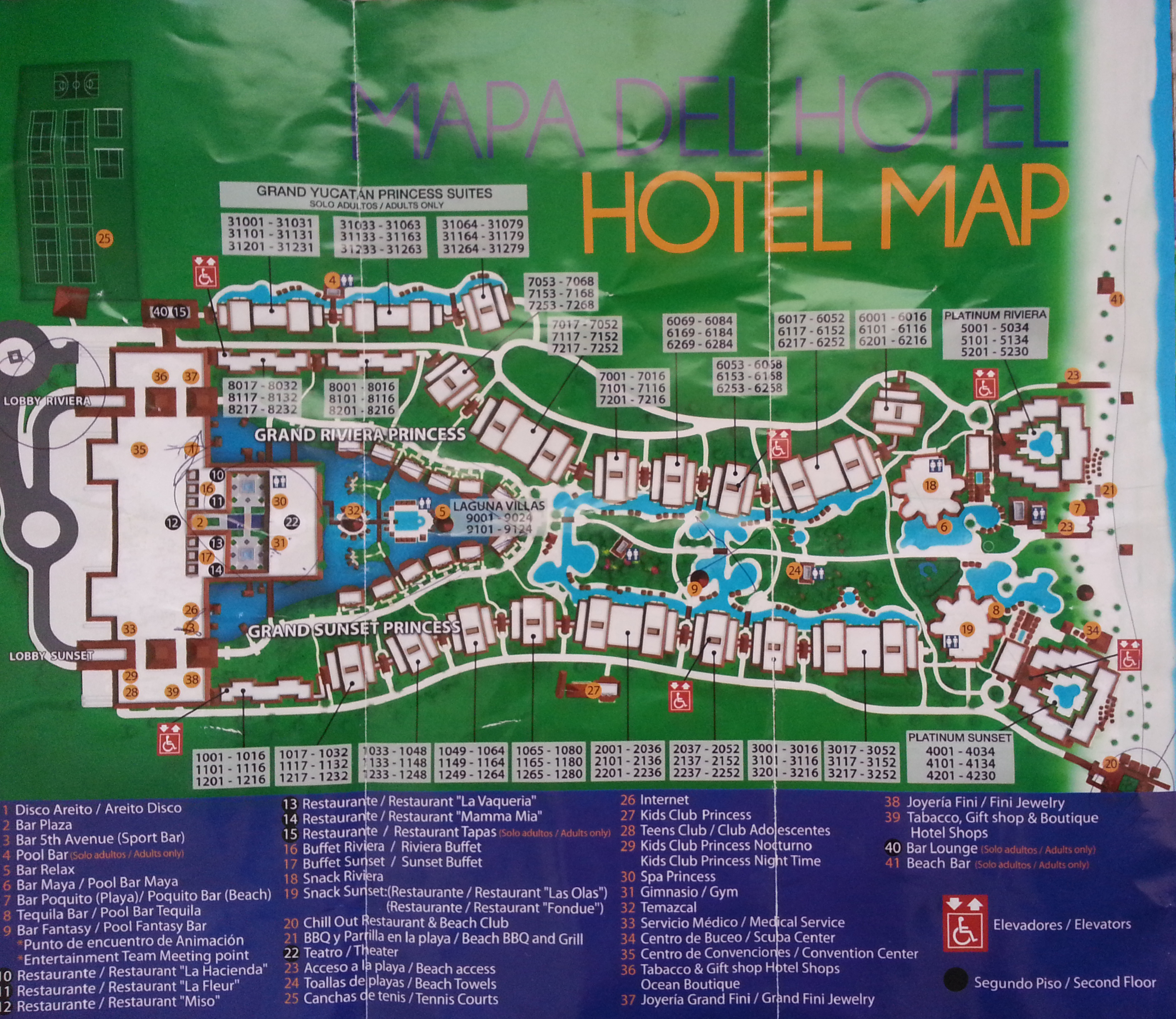 rosewood mayakoba resort map with Photo Tour Of The Grand Riviera Princess And Laguna Villas Playa Del Carmen Riviera Maya Mexico on Las 5 Playas Mas Bonitas De Mexico together with Hotel Review G150812 D7383252 Reviews Angelo s Hotel Playa del Carmen Yucatan Peninsula besides Cape Cod Attractions Cape Point Hotel On Cape Cod together with Riviera Maya Hotels Rosewood Mayakoba h1773497 together with Over The Water Suites In Montego Bay Jamaica.