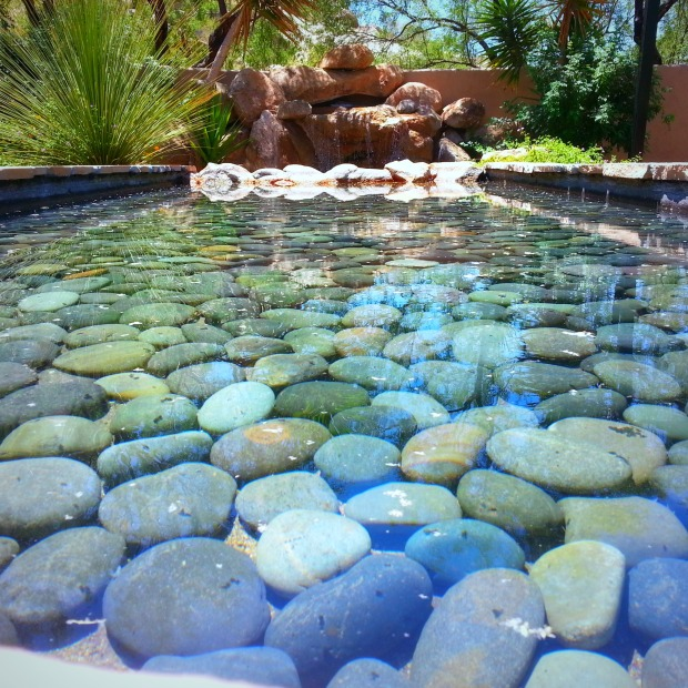 The Boulders, A Waldorf Astoria Resort: Photo Tour and Review | Carefree, AZ